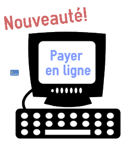 payerweb.png