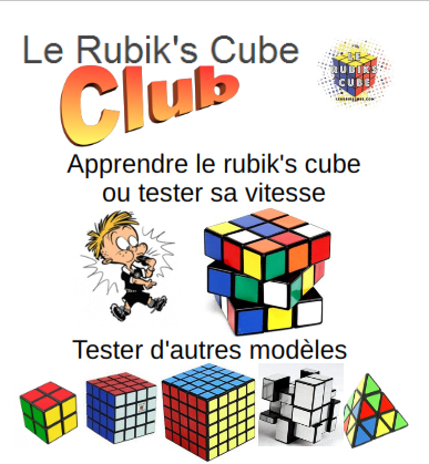 rubiks.png