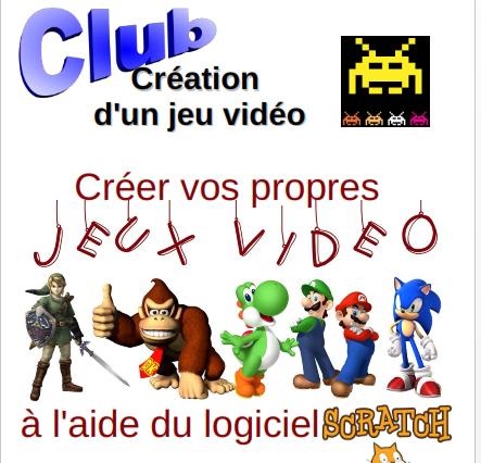 jeuxvid.png