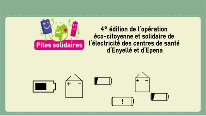 pilesolidaire.png.jpg