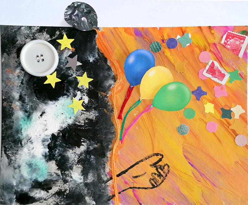Carte postale Yanis Gaillard 4 Ex mini.jpg