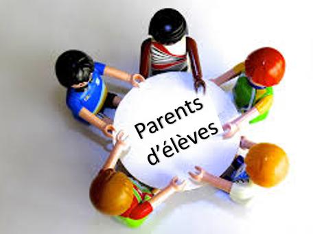 parents eleves.png